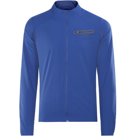 Craft M's Breakaway Jacket True Blue
